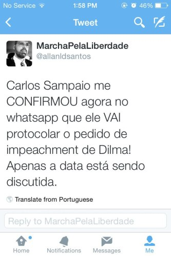 Impeachment-Sampaio