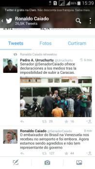 ronaldo-caiado3