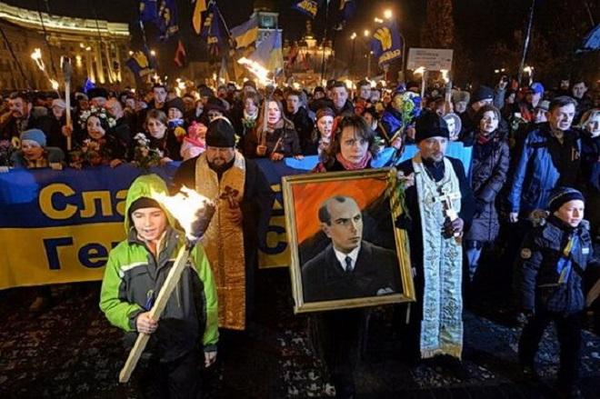 ucrania-presidente