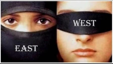 20140821_islampoliticalcorrectness_l2_jpg_w_580_z