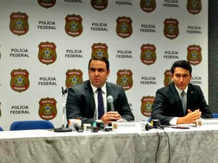 delegados_da_pf