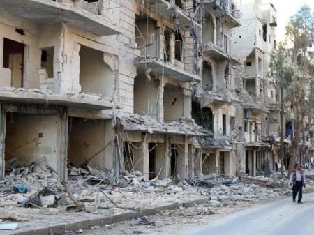 2016-10-20t130104z_2_mtzgrqecakcjgttp_rtrfipp_0_mideast-crisis-syria-aleppo