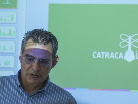catraca_0001_02