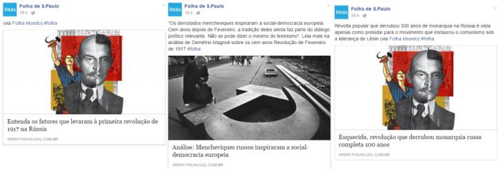 social-democracia-1024x351